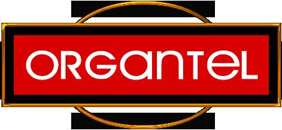 Organtel